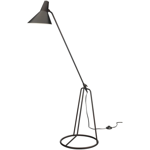 Franco Floor Lamp