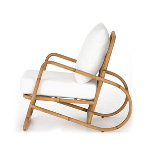Riley Outdoor Chair