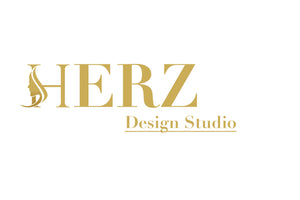 Formal dresses|Bridal gowns|evening wear|mother of tree bride| custom design your gown with Herz design studio Gold coast|