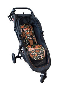 The Somewhere Co - Luxe Pram Liner