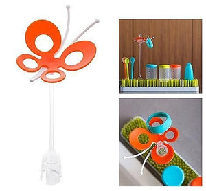 Boon Drying Rack Accessories