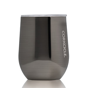 Corkcicle Stemless 355ml