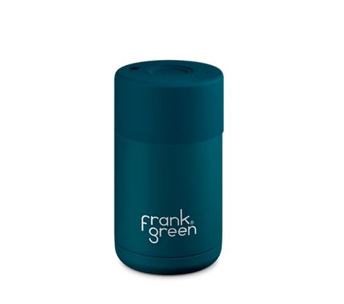 Frank Green - Ceramic Reusable Cups 10oz