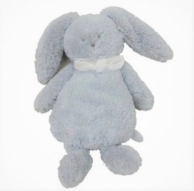 Dimpel Ella Rabbit Pancake Toy - 30cm