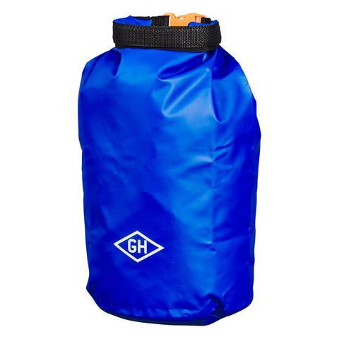 Gentleman's Waterproof Dry Bag