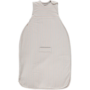 Merino Kids Sleep Bag Standard Weight - 2-4yrs
