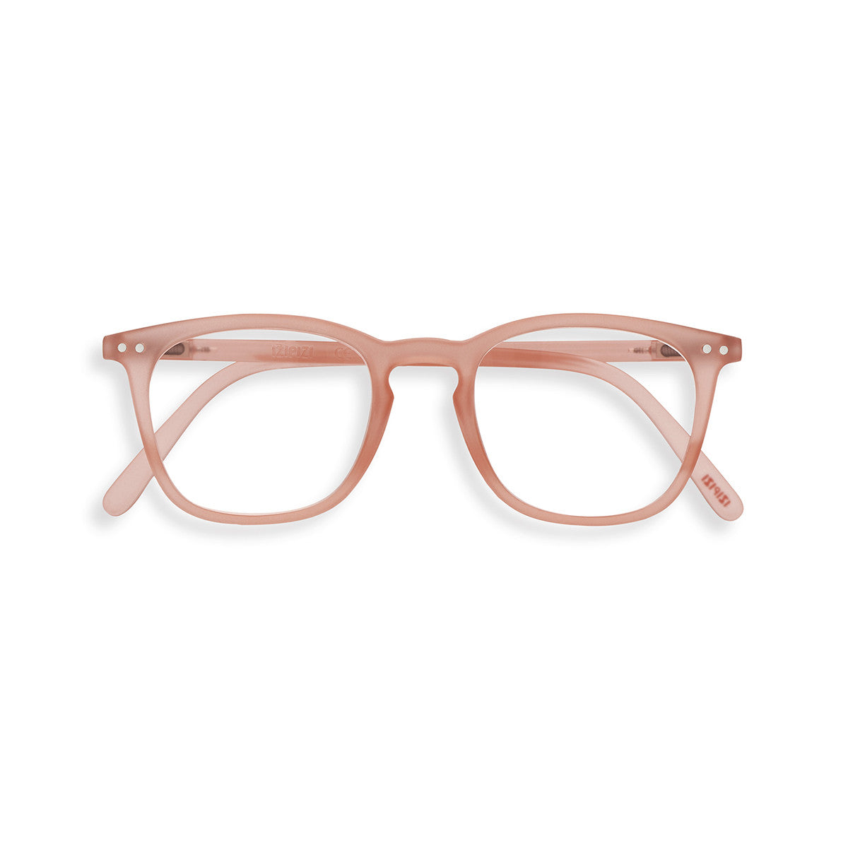 Izipizi Reading Glasses #E - Pulp