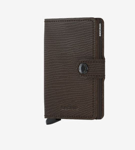 Secrid Mini Wallet