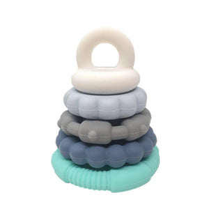 Jellystone Teether/Toy Stacker
