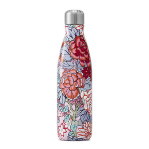 S'well 500ml Liberty Collection