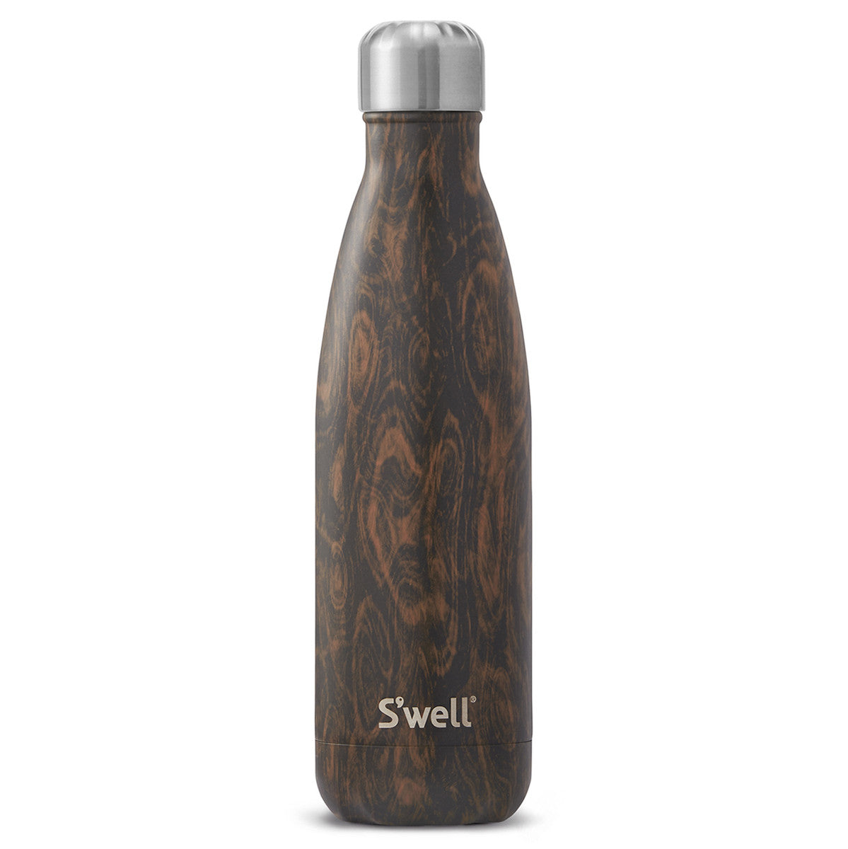 S'well 500ml Wood Collection