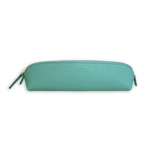 Tonic POP Pencil Case