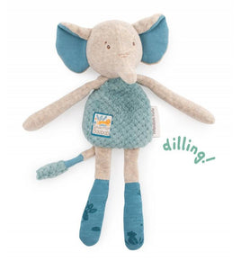 Moulin Roty Baobab Rattle