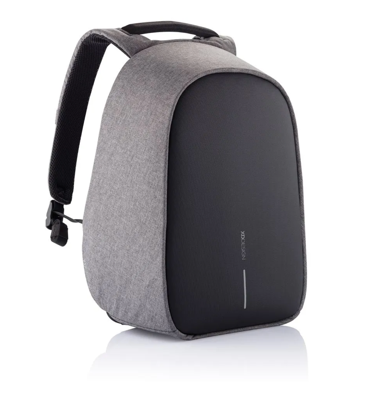 XD Design Bobby Hero Backpack - XL