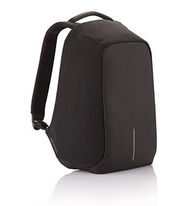 XD Design Bobby Hero  Backpack Regular