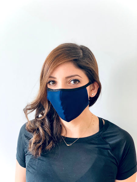 Female Entrepreneurship: An Interview with MODMASK Founder Maryam Garg