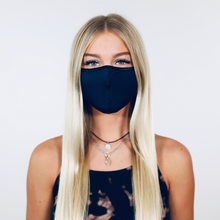 Load image into Gallery viewer, MODMASK Midnight Blue (NEW) Face Mask
