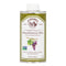 Grapeseed Oil, 500 mL