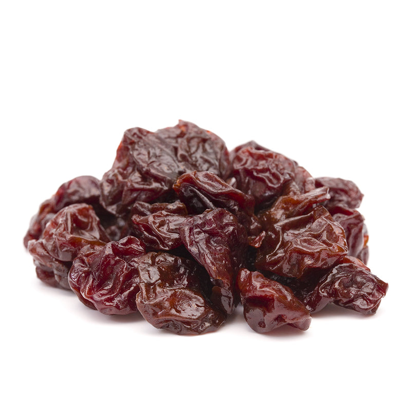 Dried Tart Cherries, 4 lb