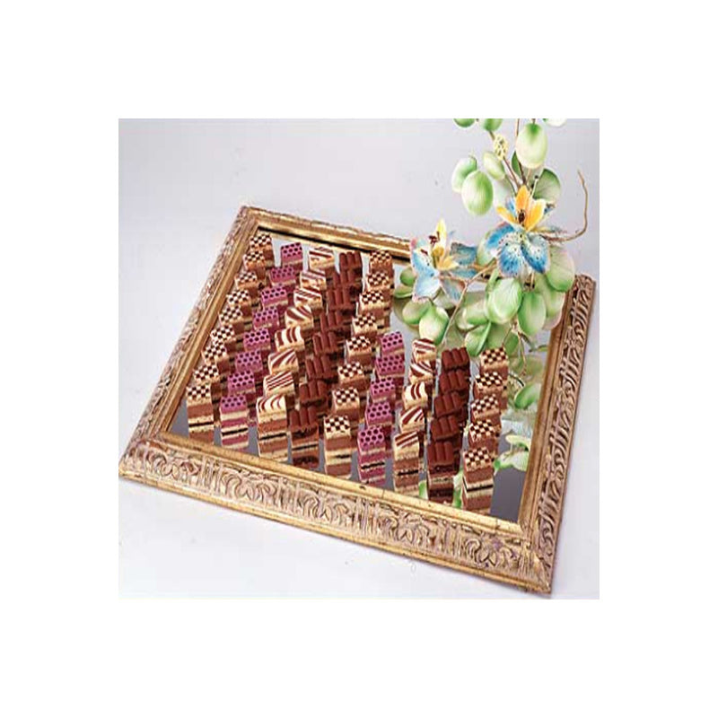 Assorted Petit Fours, 144 count