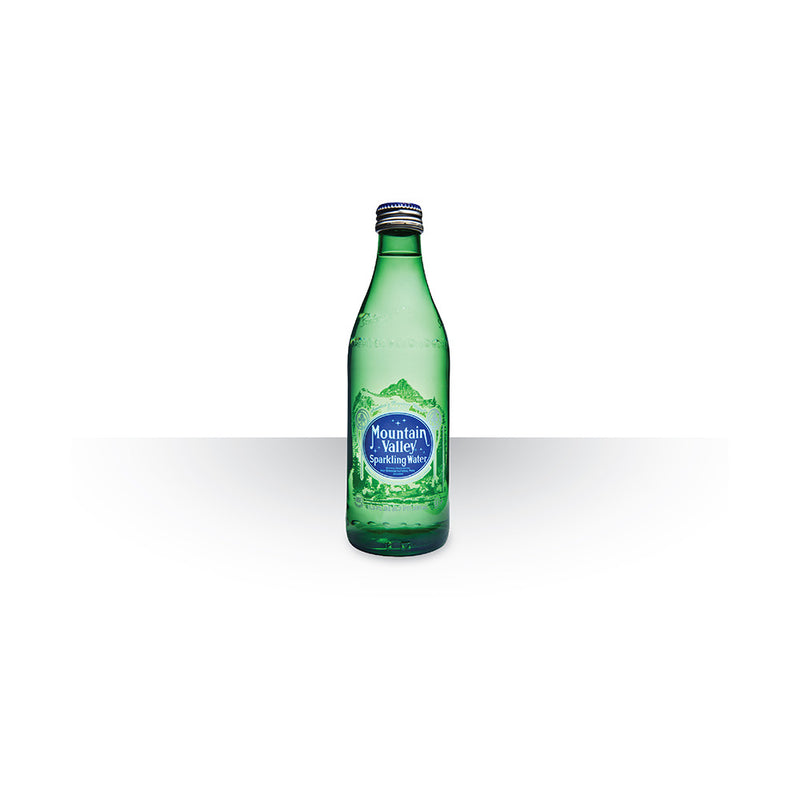 Sparkling Water, 333 ml, 24 count