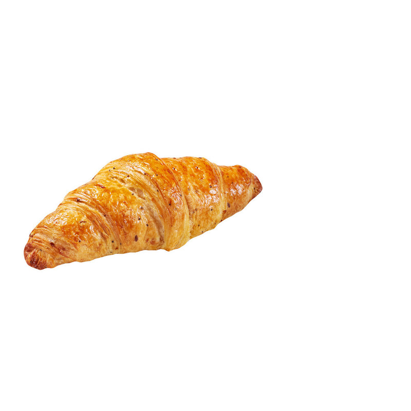 Multigrain Croissants, 70/2.5 oz