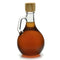 Sherry Vinegar Reserva, 750 mL