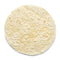 "6"" White Corn Tortilla, 10 doz, 6 count"