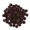 52% Semisweet Dark Chocolate Micro Chips, 13.2 lb