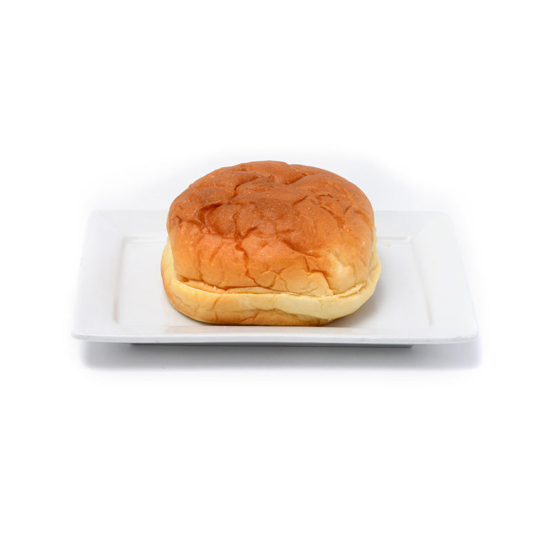 Kings Hawaiian Burger Buns, 30 Pc, 2 count