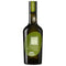 Frantonio Extra Virgin Olive Oil, 500 ml