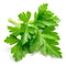 Flat Parsley, 4 oz