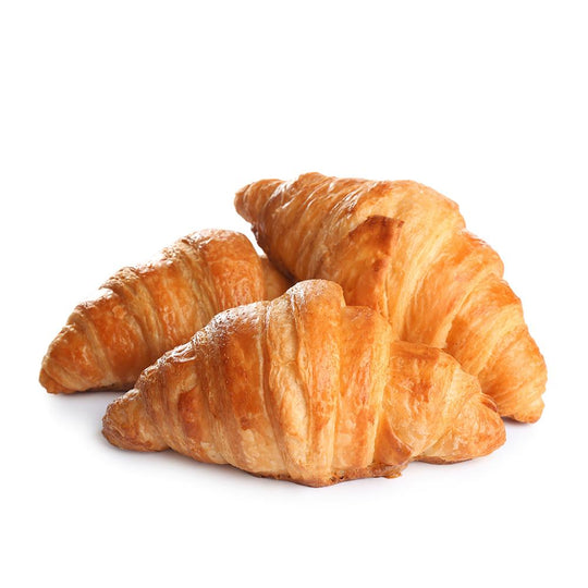 Mini French Croissant, Ready to Bake, 1 oz, 195 count