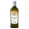 Granfuttato Premium Selection Extra Virgin Olive Oil, 500 ml