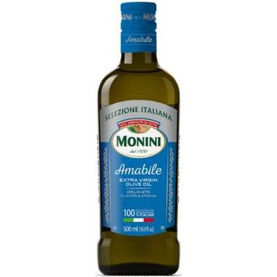 monini Amabile 500 ml bottle