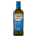 Amabile Premium Extra Virgin Olive Oil, 500 ml