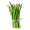 Asparagus, 2 CT Bunch