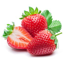 Strawberry, 1 lb, 2 count