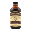 Bourbon Vanilla Extract, 4oz
