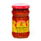 Calabrian Pepper Spread, 10.2 oz