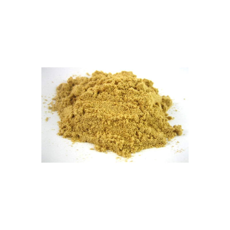 Ginger Root Powder, 14 oz