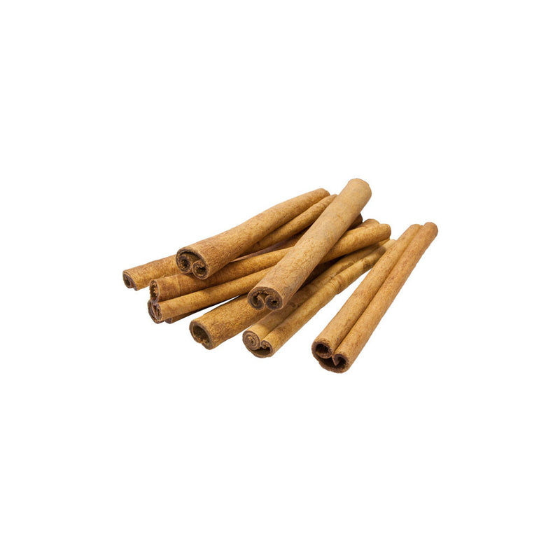 Cinnamon Sticks, 8 oz