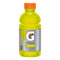 Lemon Lime Thirst Quencher Gatorade, 11.6 oz, 24 count