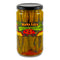 Spicy Pickled Asparagus, 26.5 oz