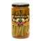 Spicy Pickled Green Beans, 26.5 oz
