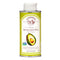 Avocado Oil, 8.5 oz