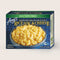 Gluten Free Macaroni And Cheese, 8 oz, 12 count