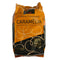 Carmelia 36% Milk Chocolate Feves, 6.6 lb