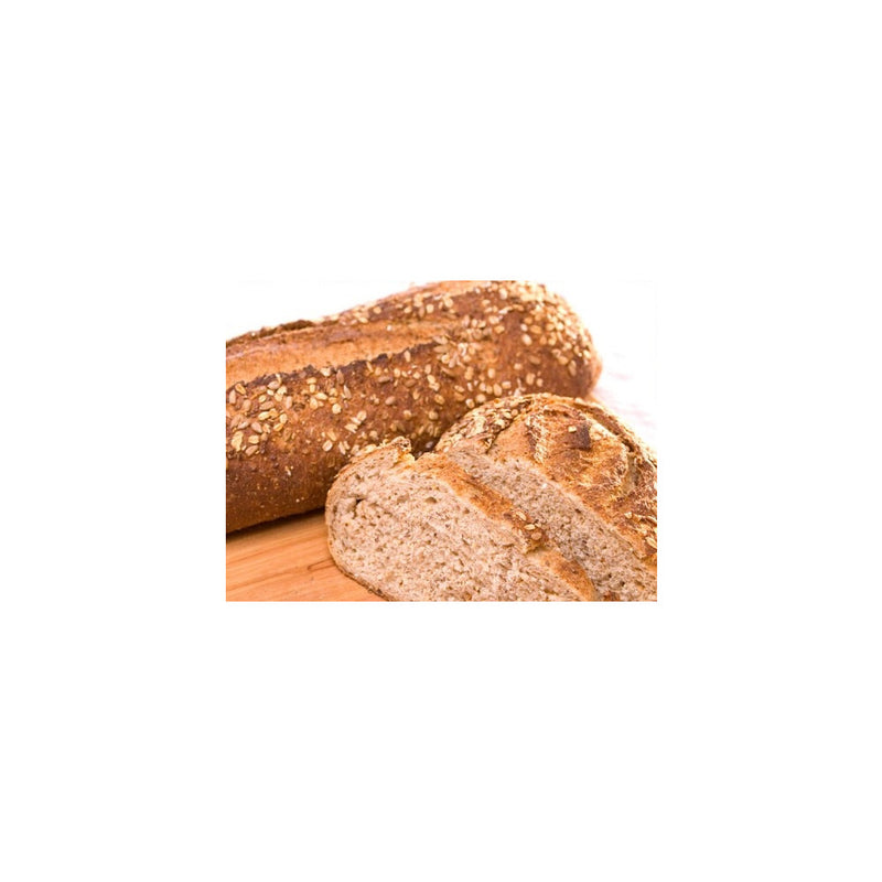 9 Grain Sandwich Loaf, 6 count