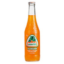 Mandarin Soda, Twenty-Four 12.5 Oz Pieces